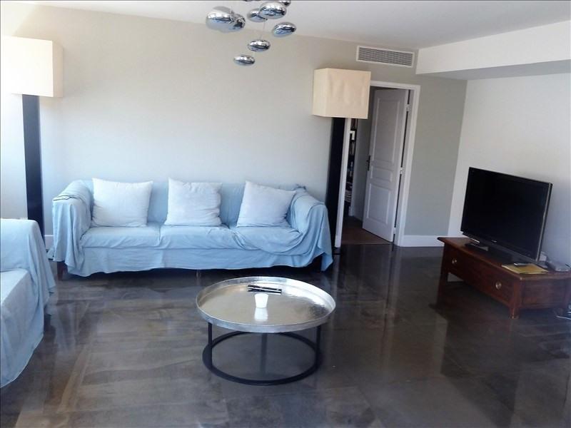 Vente de prestige appartement Marseille 8ème 840000€ - Photo 5