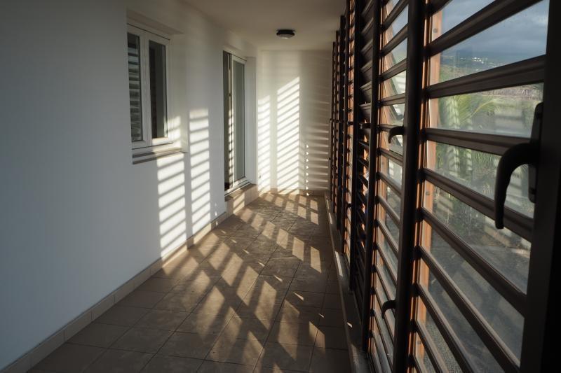 Sale apartment La possession 111000€ - Picture 3