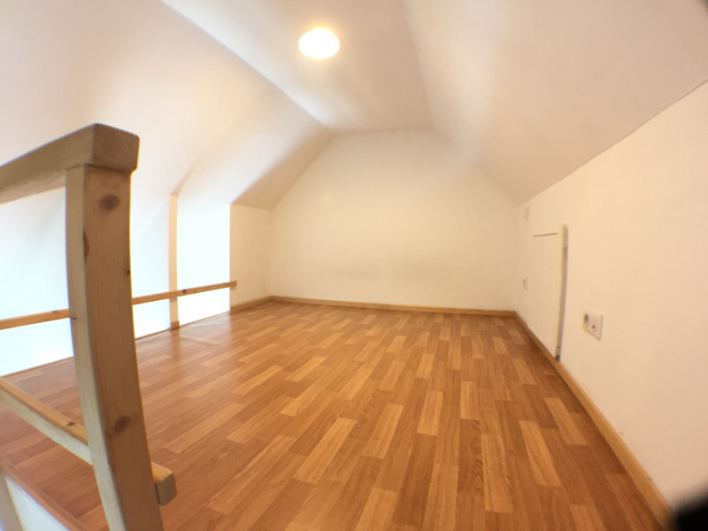 Rental apartment Cormeilles-en-parisis 590€ CC - Picture 7