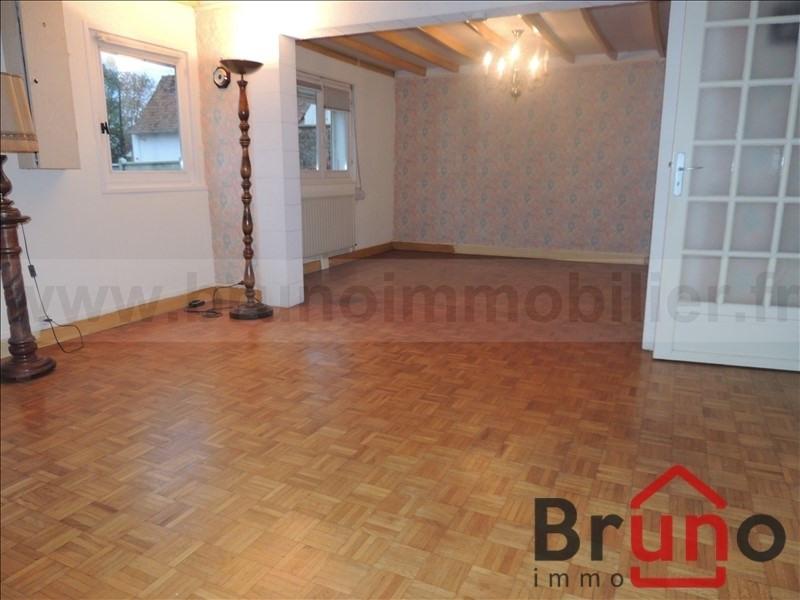 Sale house / villa Lamotte buleux 127900€ - Picture 6