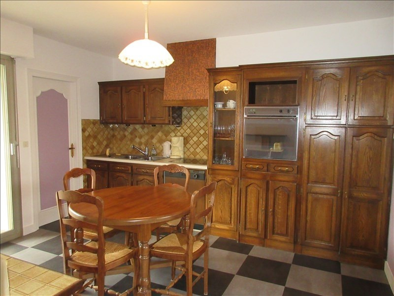 Vente appartement Audierne 177 140€ - Photo 4
