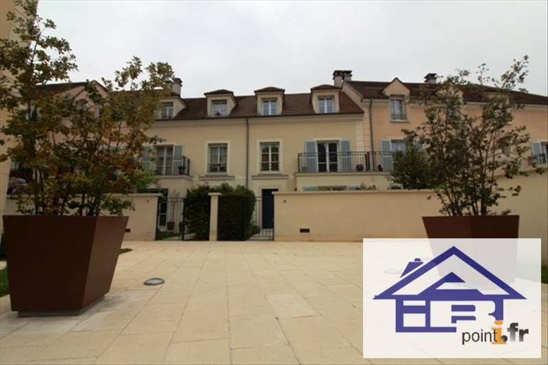 Sale house / villa Marly le roi 645000€ - Picture 1