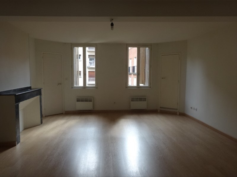 Vente appartement Toulouse 322 000€ - Photo 3