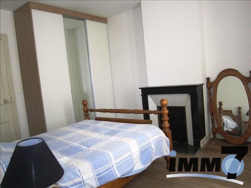 Sale house / villa Saacy sur marne 138000€ - Picture 5