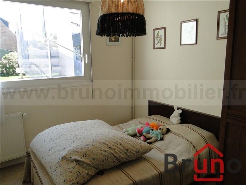Revenda casa Le crotoy 509000€ - Fotografia 15