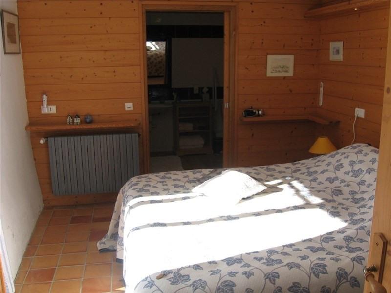 Vente de prestige maison / villa St laurent de cerdans 990000€ - Photo 10