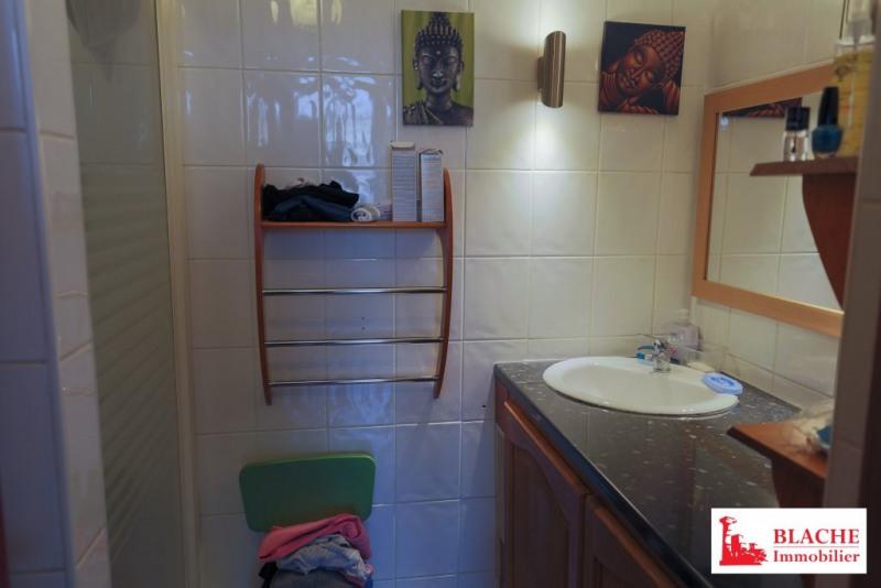 Vente immeuble Le pouzin 159000€ - Photo 7