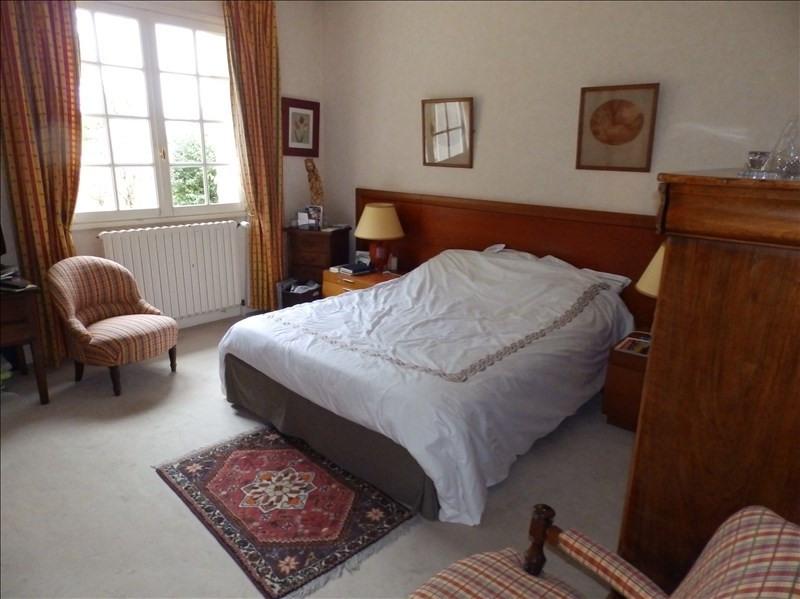 Vente de prestige maison / villa Neuvy 388000€ - Photo 8