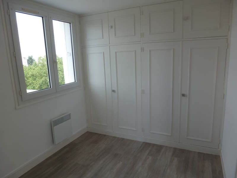 Produit d'investissement appartement Chatellerault 80 250€ - Photo 4