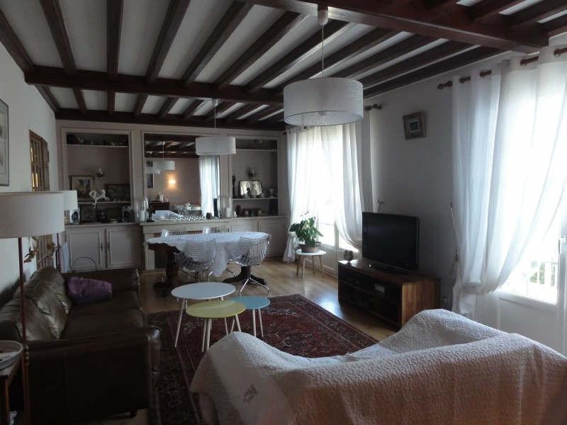 Vendita casa Avignon 274000€ - Fotografia 5