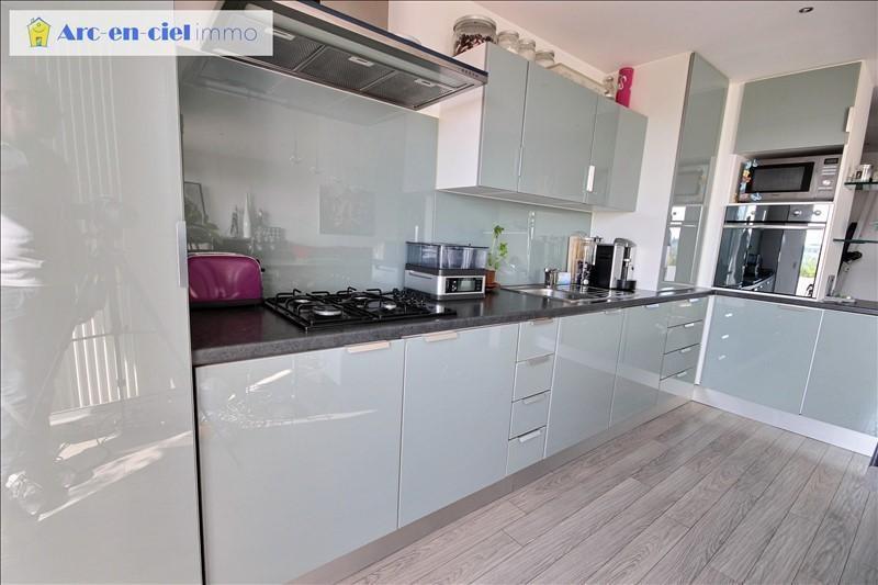 Vendita appartamento Montpellier 225000€ - Fotografia 3