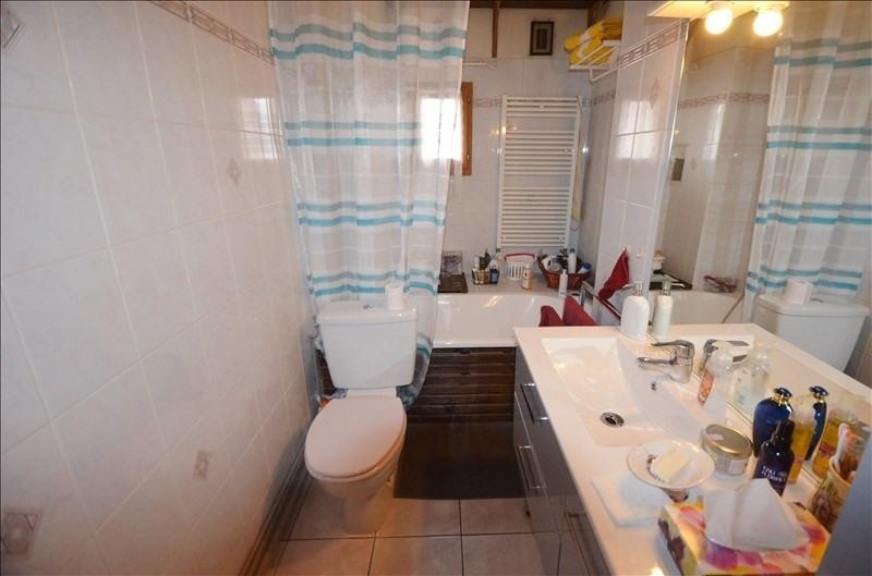 Sale house / villa Bezons 380000€ - Picture 8
