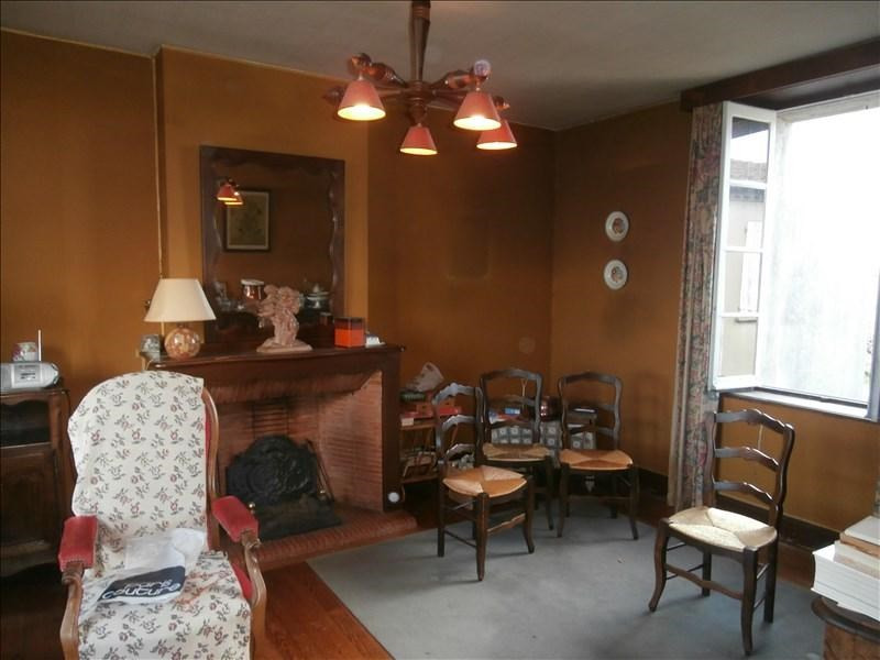 Vente immeuble Mazamet 140 000€ - Photo 5