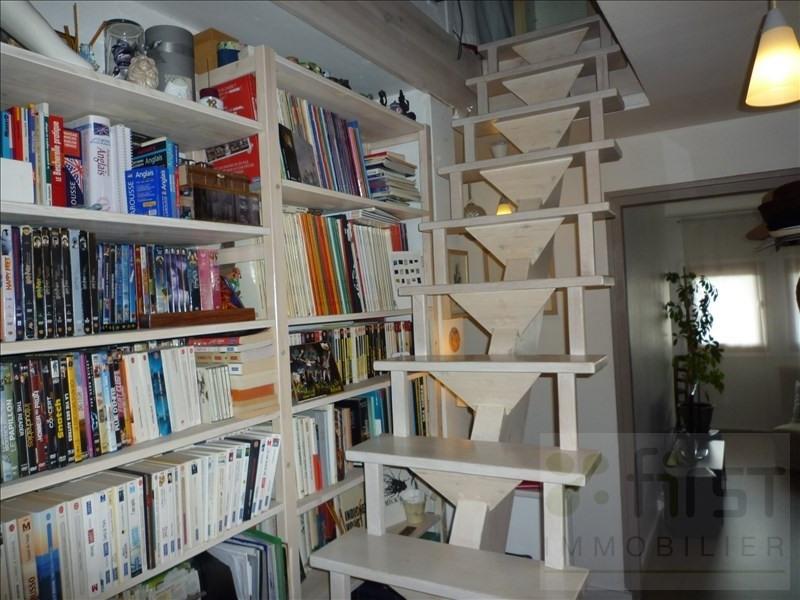 Venta  apartamento Annecy - cran 212000€ - Fotografía 4