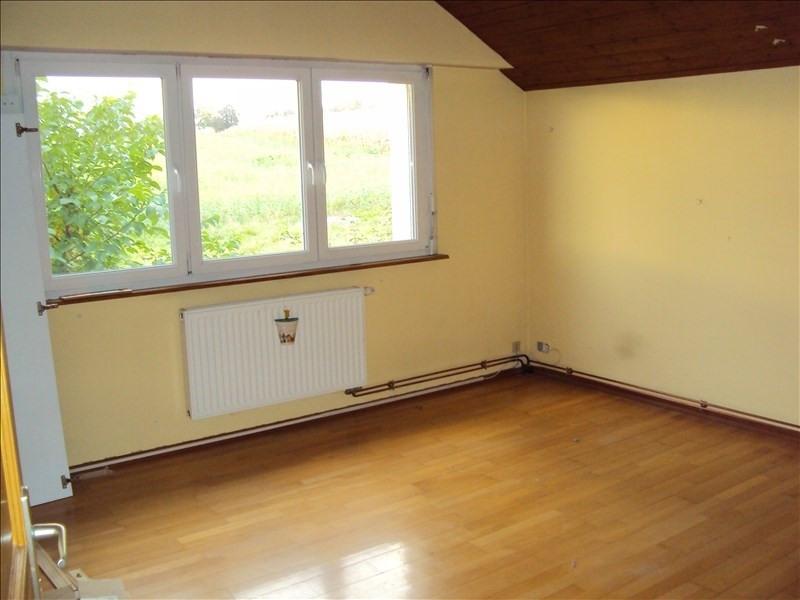 Vente maison / villa Hochstatt 368000€ - Photo 9