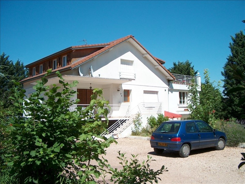 Vente appartement Sens 83 000€ - Photo 7