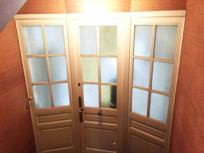 Produit d'investissement immeuble Limoges 379800€ - Photo 12