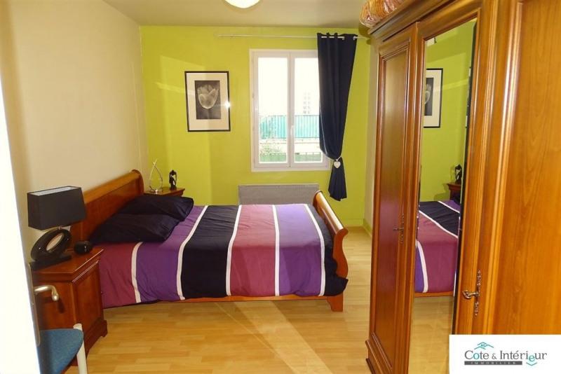 Vente appartement Chevilly larue 195000€ - Photo 5