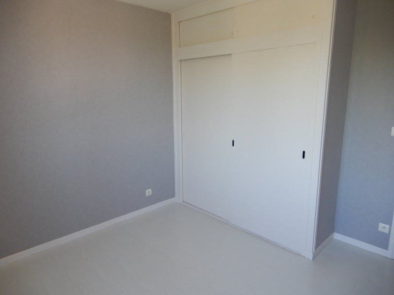 Vente appartement Pont de cheruy 110 000€ - Photo 4