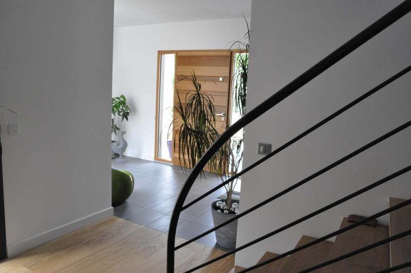 Vente de prestige maison / villa Crespieres 1190000€ - Photo 6