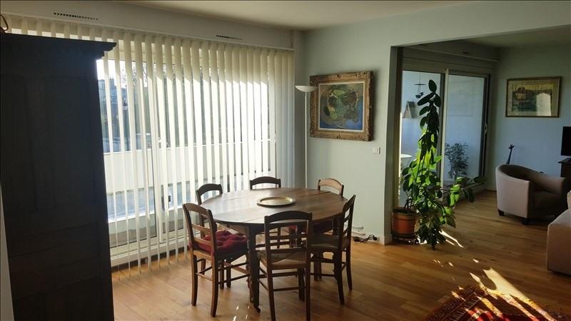 Sale apartment Fourqueux 499000€ - Picture 3