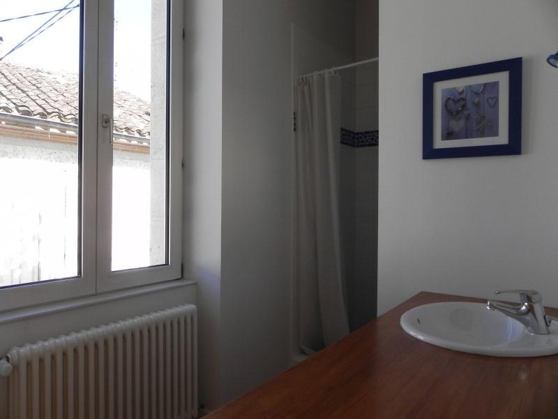 Venta de prestigio  casa Agen 699000€ - Fotografía 14