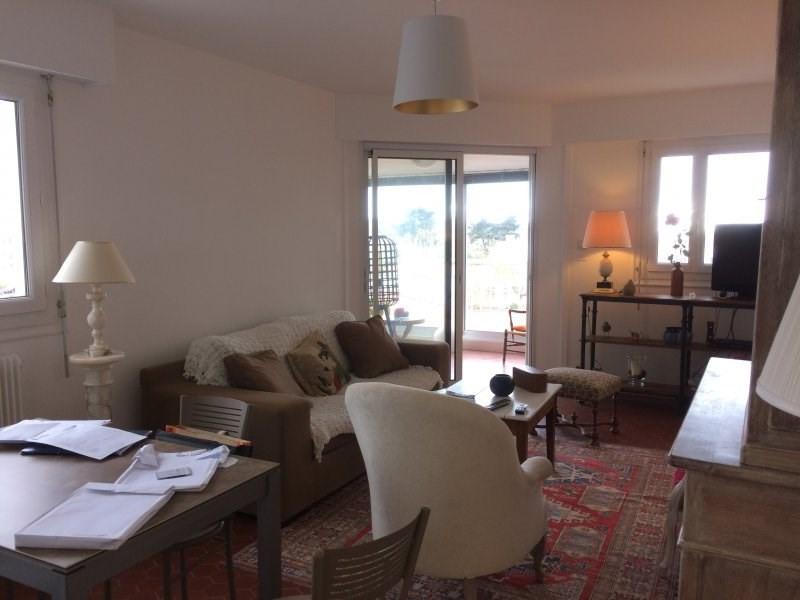 Sale apartment Les sables d olonne 237300€ - Picture 3