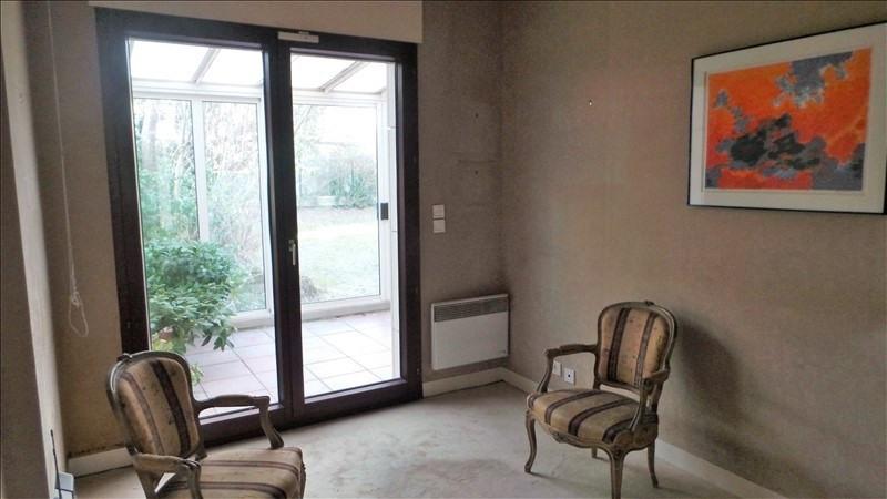 Verkauf wohnung St mande 895000€ - Fotografie 7