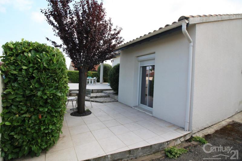 Rental house / villa Tournefeuille 1000€ CC - Picture 10