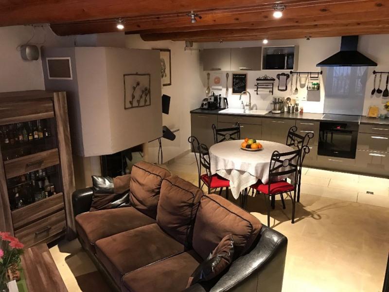 Vente maison / villa Lambesc 304800€ - Photo 8