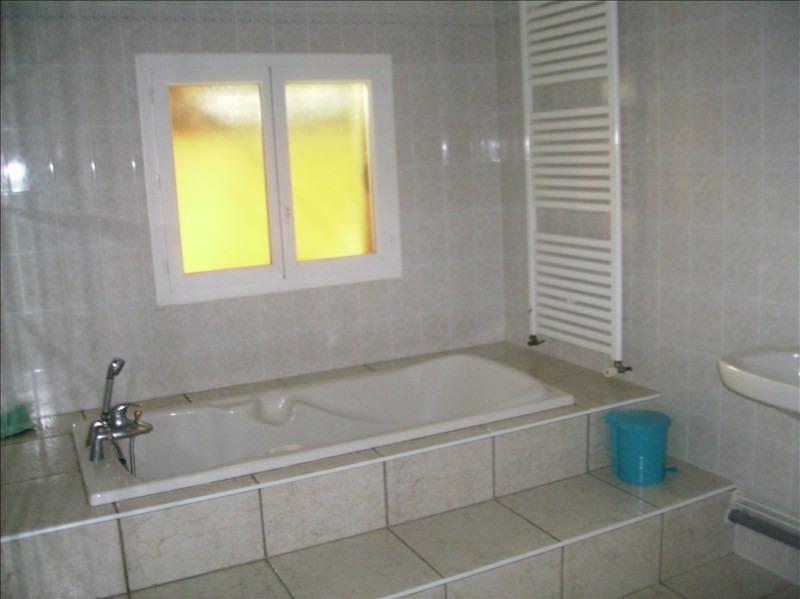 Verkoop  huis Dornes 329500€ - Foto 9