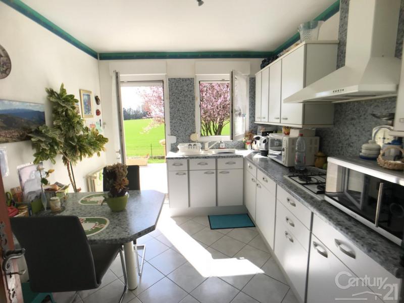Location maison / villa Verny 1015€ CC - Photo 2