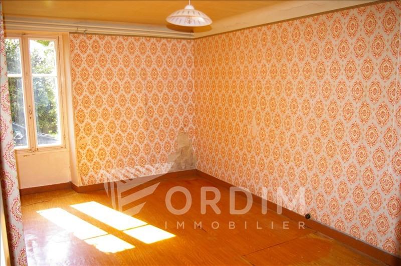 Vente maison / villa Taingy 59000€ - Photo 8
