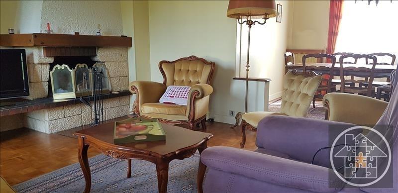 Vente maison / villa Compiegne 260000€ - Photo 2