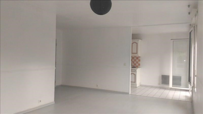 Location appartement Marly le roi 1290€ CC - Photo 3