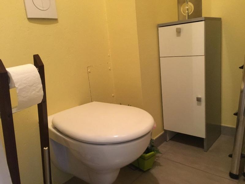Vente appartement Limoges 84600€ - Photo 5