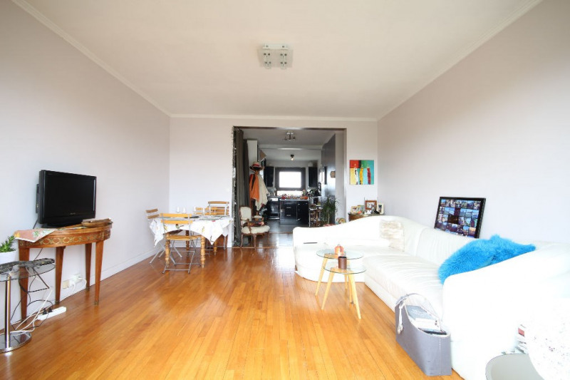 Vente appartement Saint germain en laye 525 000€ - Photo 6