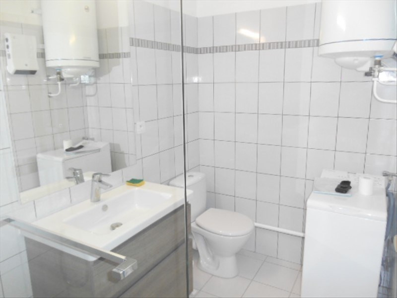 Vente appartement Collioure 235 000€ - Photo 5