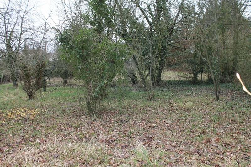 Vente terrain Oisseau le petit 37600€ - Photo 2