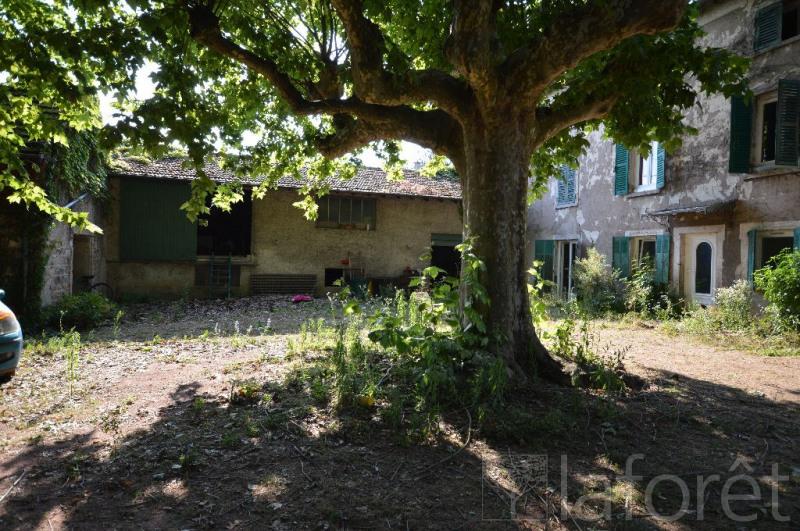 Vente maison / villa Lancie 169000€ - Photo 2