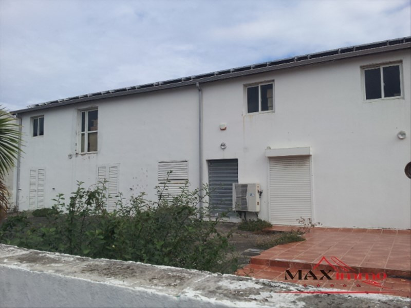 Vente immeuble St pierre 950000€ - Photo 2