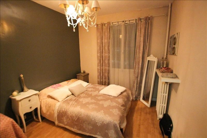 Sale apartment Vitry sur seine 185000€ - Picture 3