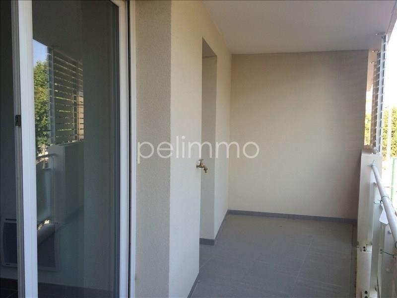 Rental apartment Salon de provence 700€ CC - Picture 7