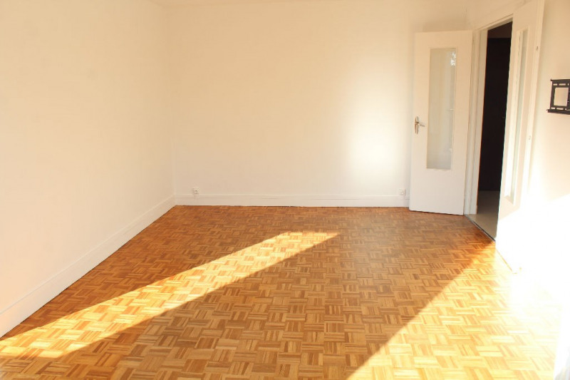 Sale apartment Meaux 184 200€ - Picture 4
