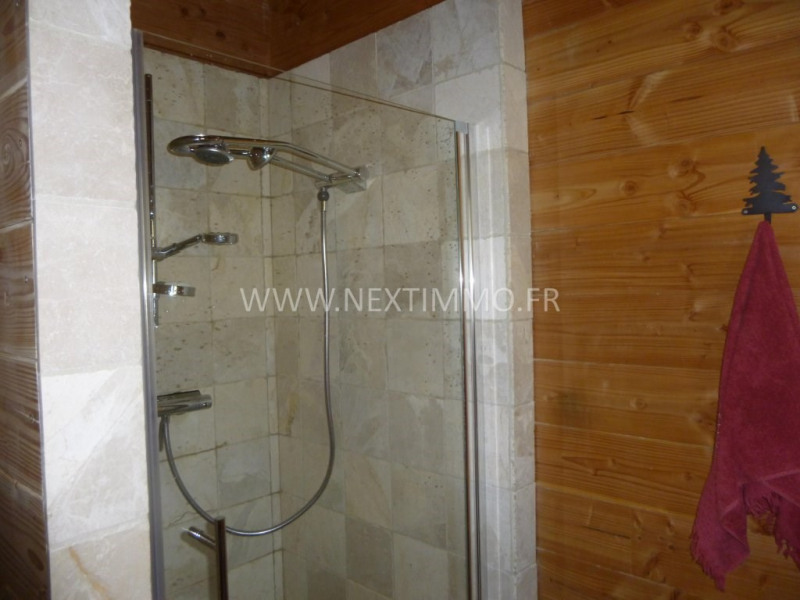 Vente maison / villa Valdeblore 520 000€ - Photo 13