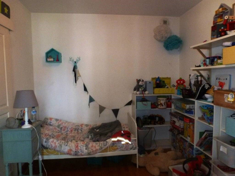 Location appartement Grenoble 1500€ CC - Photo 4
