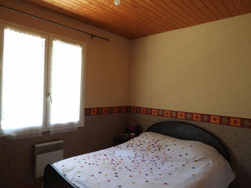 Sale house / villa Saint palais sur mer 267750€ - Picture 8
