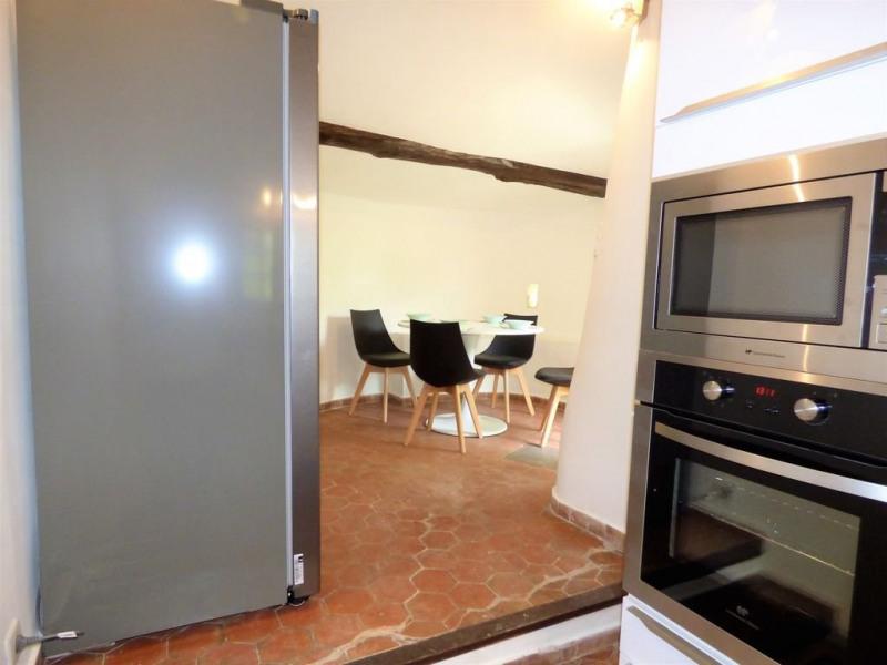 Sale house / villa Salernes 504000€ - Picture 6