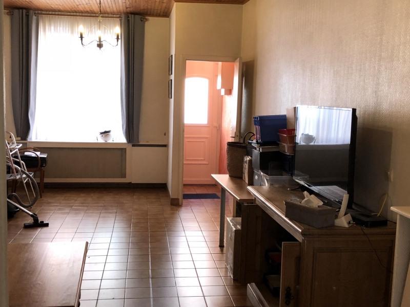 Vente maison / villa Lille 182500€ - Photo 2