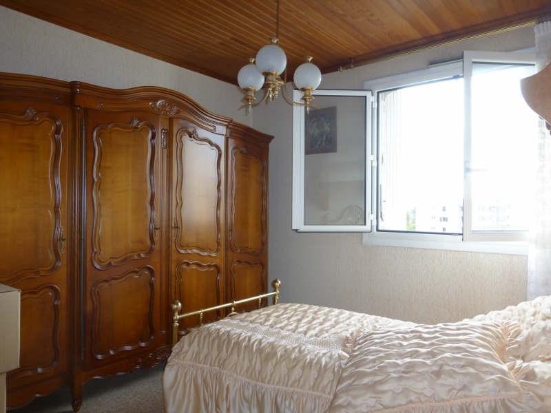 Sale apartment La garde 189000€ - Picture 4